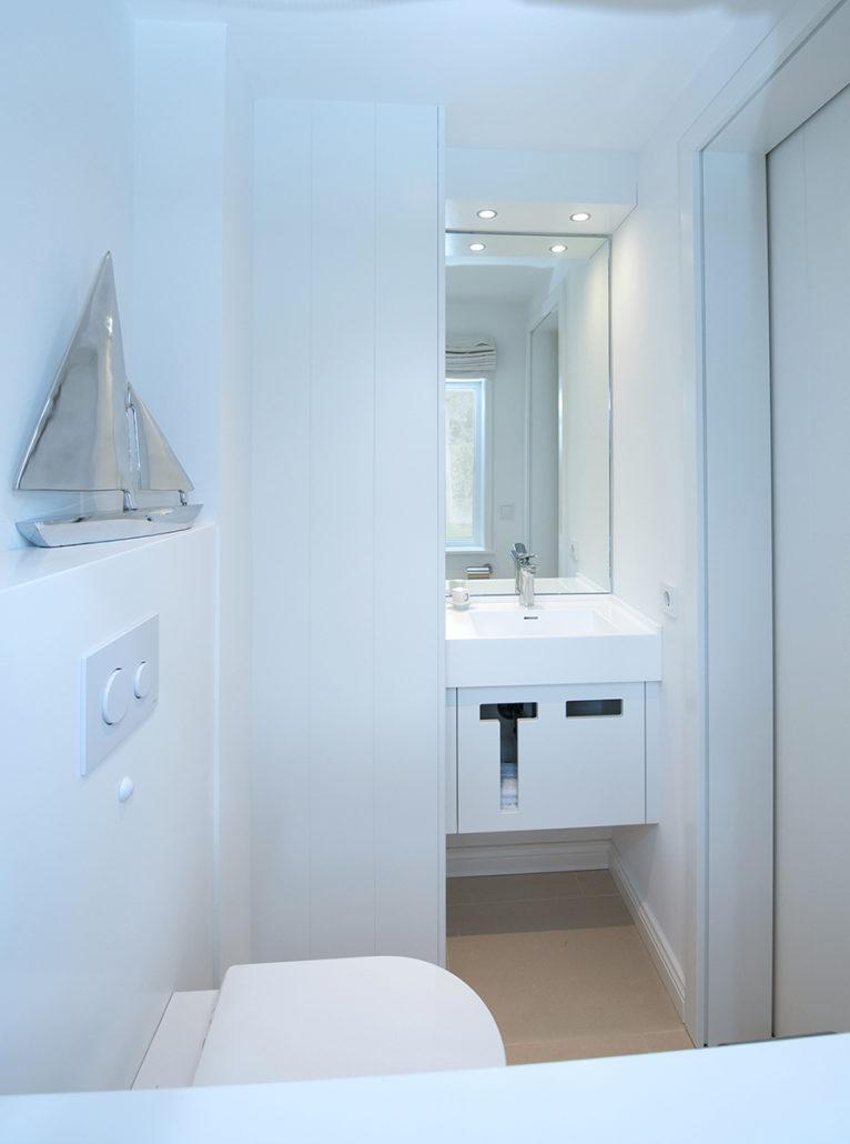 Berühmt Bucherregal Systeme Presotto Highlight Wohnraum Bilder ...
