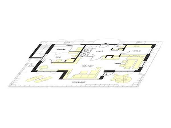 EG_Plan_gekippt