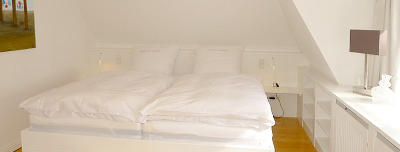 Schlafzimmer1_2 Reethaus am Golfplatz