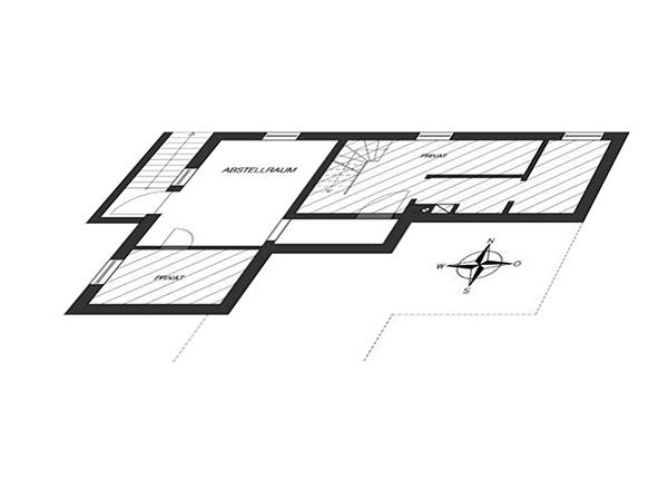 UG_Plan_gekippt